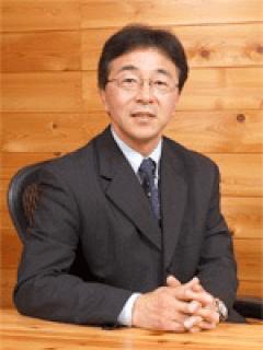 株式会社インテグラル 代表取締役社⻑ 柳澤泰男